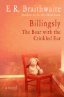Billingsly: The Bear with the Crinkled Ear Cover Image