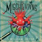 The Mischievians Cover Image