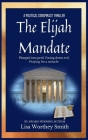 The Elijah Mandate Cover Image