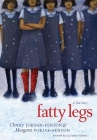 Fatty Legs Cover Image