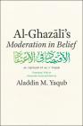 Al-Ghazali's