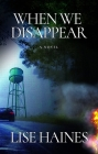 When We Disappear Cover Image