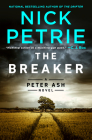 The Breaker (A Peter Ash Novel #6) Cover Image