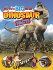 My First Big Book of Dinosaur Facts Cover Image
