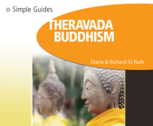 Simple Guides, Theravada Buddhism Cover Image