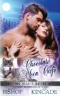 Chocolate Moon Café Cover Image