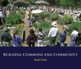 Building Commons and Community Cover Image