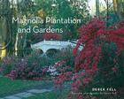 Magnolia Plantation and Gardens Cover Image