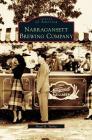 Narragansett Brewing Company Cover Image