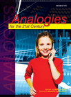 Analogies for the 21st Century Cover Image