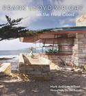 Frank Lloyd Wright on the West Coast Cover Image
