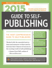 Guide to Self-Publishing (Market) Cover Image