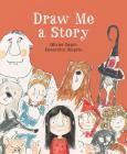 Draw Me a Story Cover Image