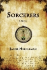 Sorcerers Cover Image