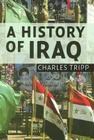A History of Iraq Cover Image