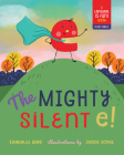 The Mighty Silent e! Cover Image
