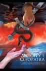 Antony and Cleopatra Annotated Cover Image