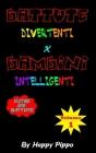 Battute Divertenti X Bambini Intelligenti: Oltre 200 battute e barzellette corte per bambini 7 - 12 anni (VOLUME1) Cover Image