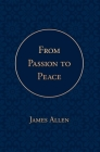 From Passion to Peace Cover Image