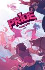 The Pride Omnibus Cover Image