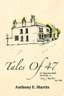 Tales of 47 Cover Image