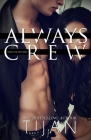 Always Crew Cover Image