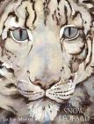 The Snow Leopard Mini Edition Cover Image