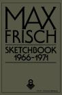 Sketchbook 1966-1971 Cover Image