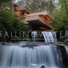 Fallingwater (Rizzoli Classics) Cover Image