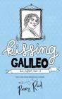 Kissing Galileo Cover Image