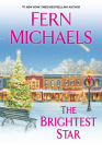 The Brightest Star Cover Image