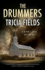 The Drummers Cover Image