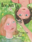 Bev and Lil Cover Image