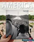 America: Past and Present, Volume 2 Cover Image