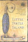 Little Turtle Island Cover Image