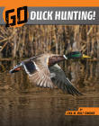 Go Duck Hunting! (Wild Outdoors) Cover Image