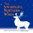 The Sovereign of the Northern Winds Cover Image