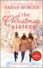 The Christmas Sisters Cover Image