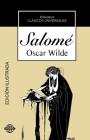 Salomé: Tragedia en un acto Cover Image