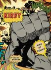 Kirby: King of Comics Cover Image