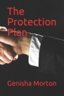 The Protection Plan Cover Image