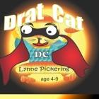 Drat Cat Cover Image