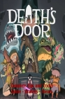 Death's Door: Complete Tips and Tricks - Guide - Strategy - Cheats Cover Image