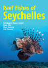 Reef Fishes of Seychelles Cover Image