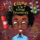 Gary and the Great Inventors: It's Laundry Day! Cover Image