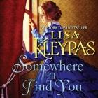 Somewhere I'll Find You Lib/E Cover Image