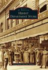 Herbst Department Store (Images of America) Cover Image