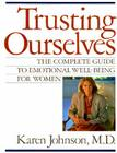 Trusting Ourselves Cover Image