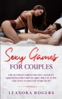 Sexy Games for Couples Cover Image