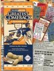 Baseball's Greatest Comeback Games Cover Image